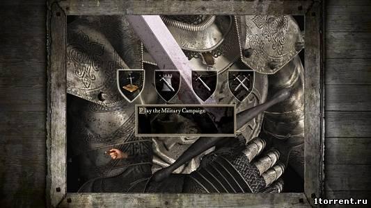 скриншот к игре stronghold hd